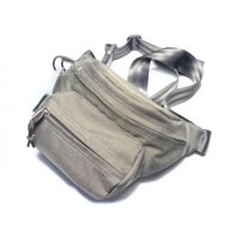 TMC Cordura low pitched waist pack (RG)