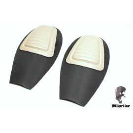 TMC Knee Pads Set for CP Pants ( DE )