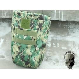 TMC USMC style M Pouch ( AOR2 )