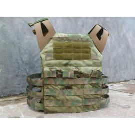 TMC Skirmich Jumper Plate Carrier ( ATFG)