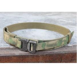 TMC Hard 1.5 Inch Shooter Belt ( ATFG)