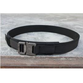 TMC Hard 1.5 Inch Shooter Belt ( BK)
