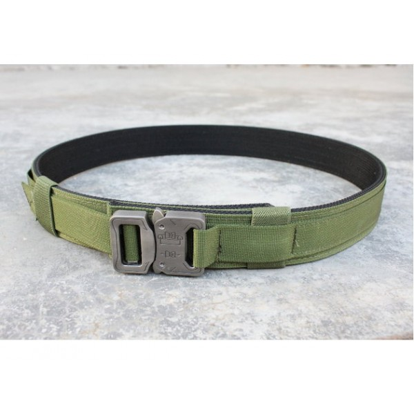 TMC Hard 1.5 Inch Shooter Belt ( OD)