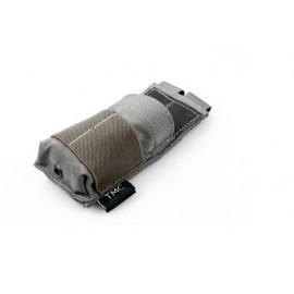 TMC Fast 5.56 Mag Pouch ( FG)