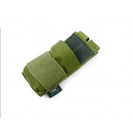 TMC Fast 5.56 Mag Pouch ( OD)
