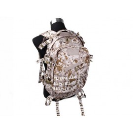 TMC MOLLE Style A3 Day Pack ( AOR1 )
