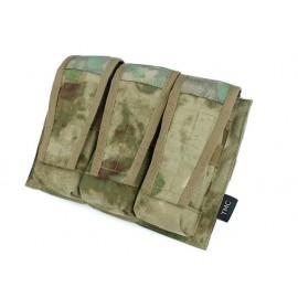 TMC AVS style Mag pouch (ATFG)
