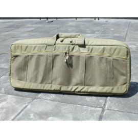 TMC 92cm length Mesh Covert C Case ( Khaki )