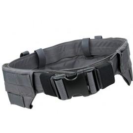 TMC MRB Belt ( Wolf Grey)