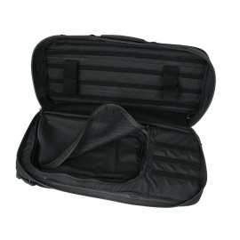 The Black Ships SMG Bag ( Black )