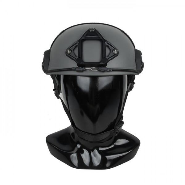 TMC Cosplay Plastic Martimie Helmet ( WG )