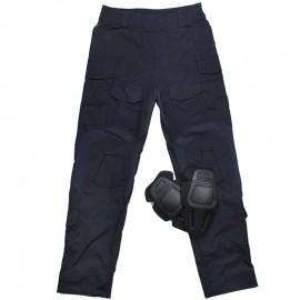 TMC G3 Combat 3D Pants (Navy Blue)