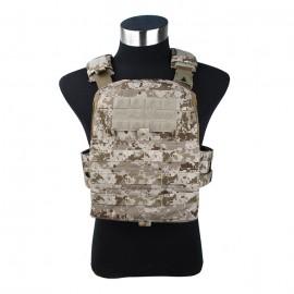 TMC Adaptive Vest 16 Ver ( AOR1 )
