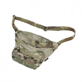 TMC MARSOC style fanny pack (Multicam)