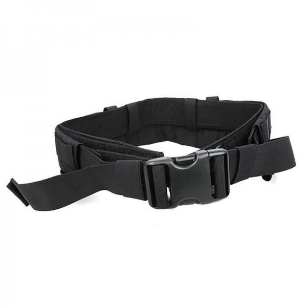 TMC MRB Belt (BK)