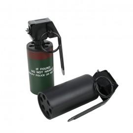 TMC MK13 BTV-EL Flash Bang Dummy Grenade ( 2PCS )