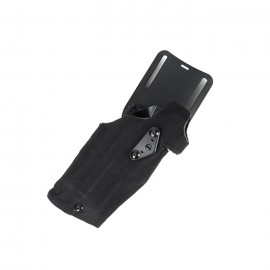 TMC 63DO Holster for G17 18 with QL Mount ( Black )