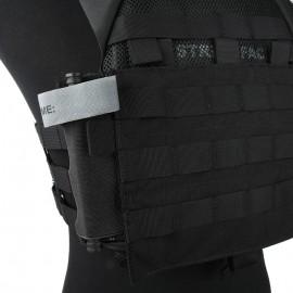TMC TA Tourniquet Belt ( BK )