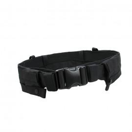 TMC GEN2 MRB Belt (BK)
