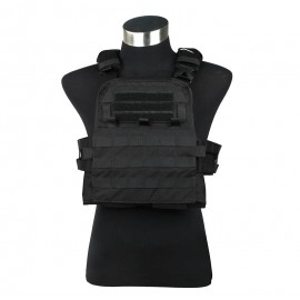 TMC MBAV SMALL Size Adaptive Vest ( BK )