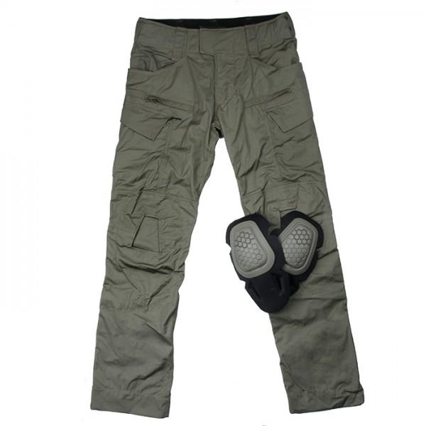 TMC G4 Combat Pants NYCO fabric ( RG )