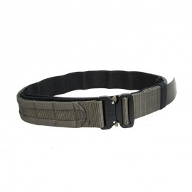 TMC 1.75 Combat Belts (RG)
