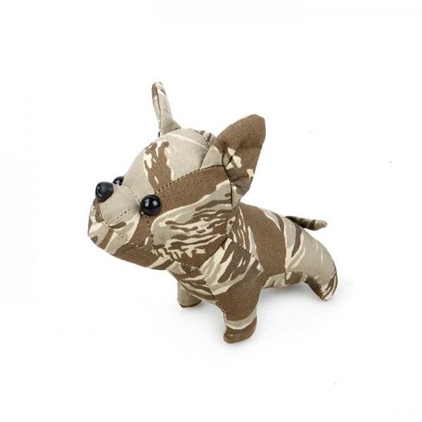 TMC Camo Puppy Doll ( Sand Tigerstripe Small )