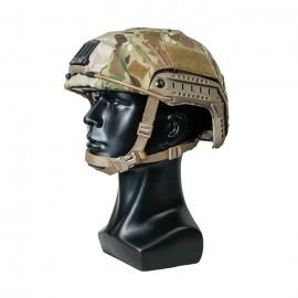 TMC TY CAG Helmet Cover ( Multicam )
