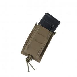 TMC HG style Dual Mag Pouch ( CB )