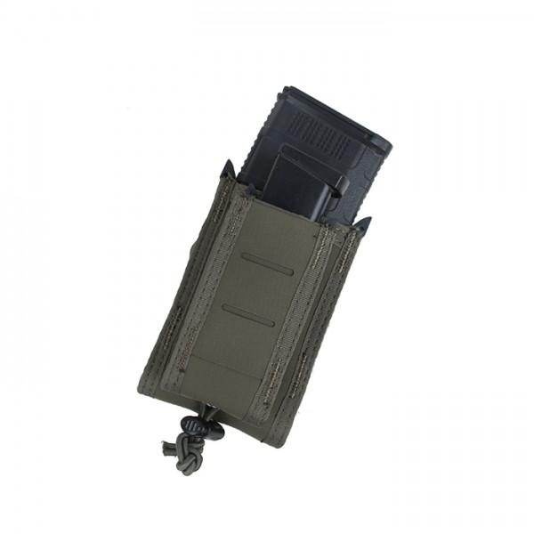 TMC HG style Dual Mag Pouch ( RG )