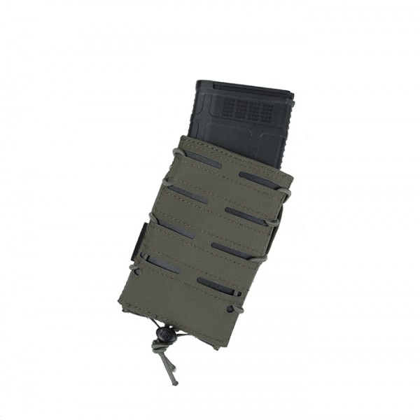 TMC Speed Reload Pouch 556 Mag ( RG )
