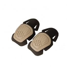 TMC G4 Knee Pads set