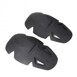 TMC Inner Knee Pads set