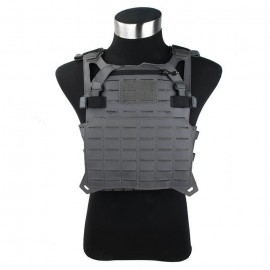TMC STF Plate Carrier ( WG )