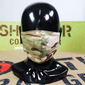 TMC Camo Mask Cover ( Multicam )