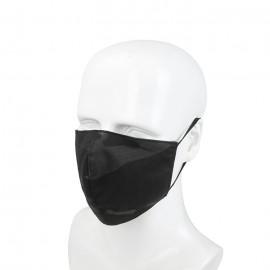 TMC Camo Mask Cover ( Multicam Black )