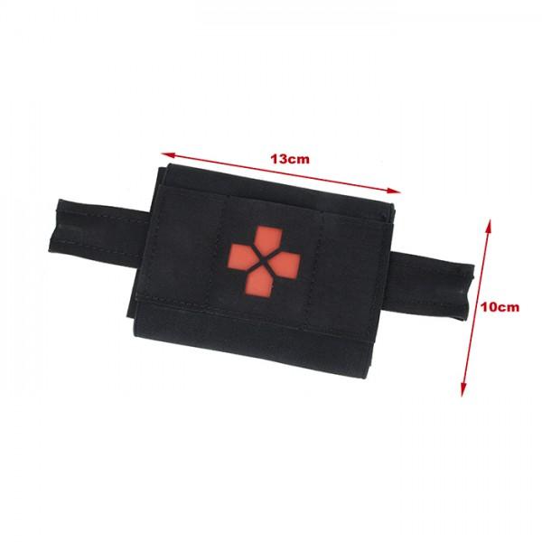 TMC Micro Med kit ( BK )