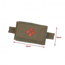 TMC Micro Med kit ( CB )