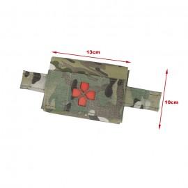 TMC Micro Med kit ( Multicam )