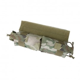 TMC Side Pull Mag Pouch ( Multicam )