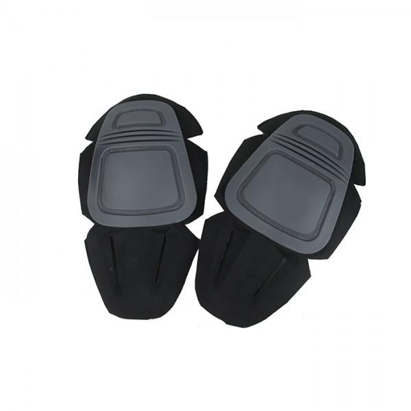 TMC DP style Knee Pads Set ( WG )