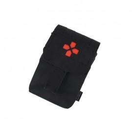 TMC BG style Trauma Kit ( Black )