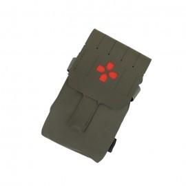 TMC BG style Trauma Kit ( RG)