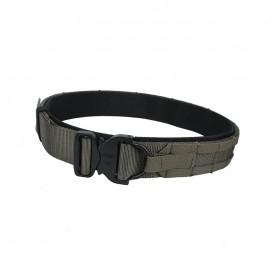 TMC 1.75 Combat Belts With D Ring ( RG )