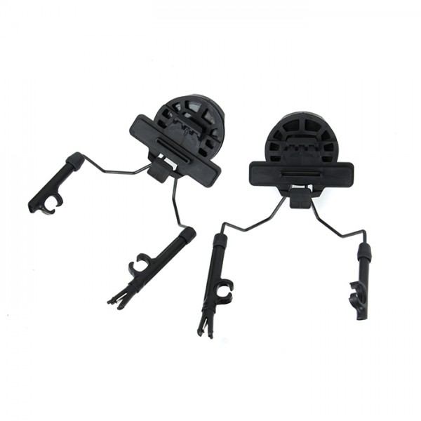 TMC PELTOR Headser Adapters ( BK )
