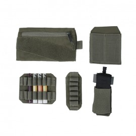 TMC Accessories Set For RD Rig ( RG )