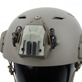 TMC Adaptor for SF shroud and GSGM DPAM ( DE )