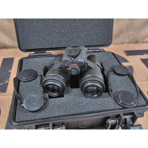 FMA PVS-15 NVG Dummy Set w/ Case