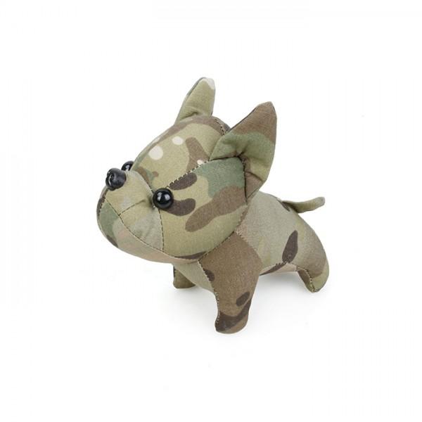 TMC Camo Puppy Doll ( MC Big)
