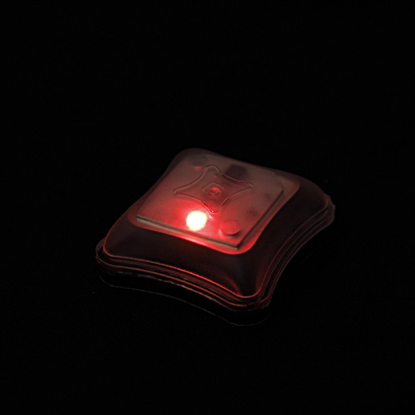 TMC SP Marker Light Personal Identification LED (Red)